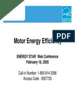 Feb 05 Motors