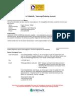 Consent Form 20140419