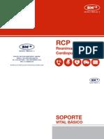 RCP-imprimible 20143.