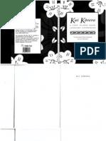 03 Kai Kōrero A Cook Islands Maori Language Coursebook