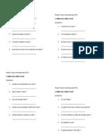 RFI Coffret Part1-5