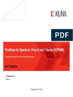 KCPSM6 User Guide 30Sept13