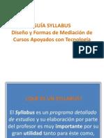 GUÍA SYLLABUS_1