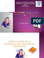 Marco Legal Prevencion3