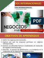 01 Fundamentos Negocios Internacionales (6)