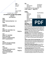 Bulletin_2014-04-20