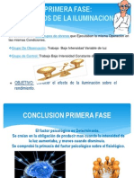 Relaciones Humanasgracy (3).pptx