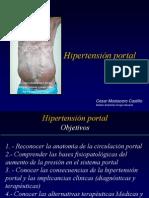 Clase-HpP