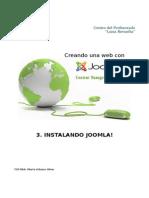 Tema3Completo.pdf