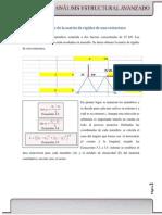 PDF Ejem Excel Uni 4 Ensamble de La Matriz