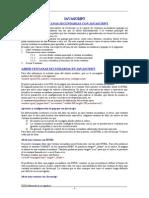 WEB ManualJavaScript