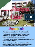Educ Prog 06