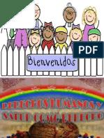 derechoshumanos-130328132507-phpapp01