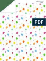 CG_papel deco Fiesta.pdf