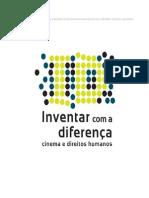 Inventar Com a Diferenca UFF Web