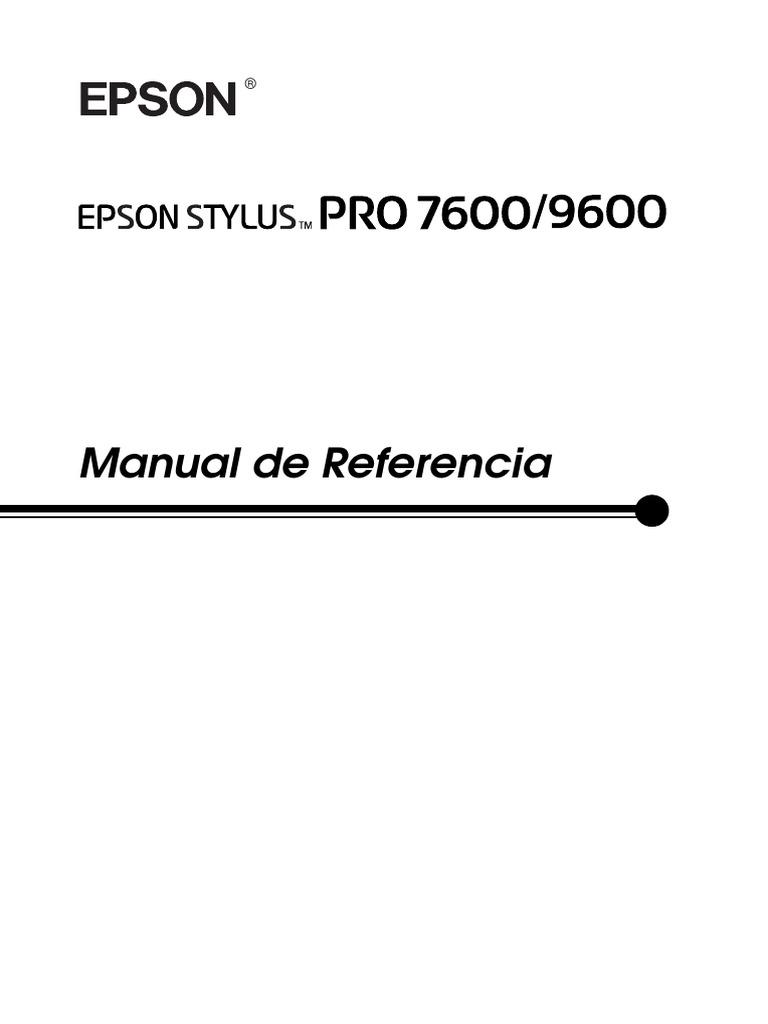 Epson_stylus_pro_9600.pdf