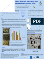 Poster_Dieta_def.pdf