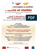 Toulouse AFFICHE.jpg