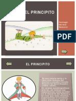 Santiago Herrera Betancur-Trabajo de Power Point-Grp A.ppsx