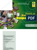 Manual de OIT Facilitador