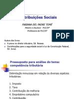 contribuiessociais-epd-2011-1-110331131731-phpapp01