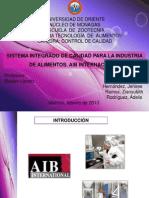 presentacion control de calidad.pptx