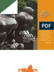 La Transformacion de Medellin-BID-2009