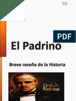 El Padrinoxddd