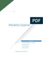 EjemploModeloEspiral.docx