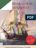 Victorias por mar de los españoles -.pdf
