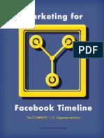 Guia Para Facebook