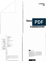 BRUMARIA 13 Deconstruyendo Las Instalaciones_intro