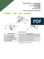 CASE Accessory PDF