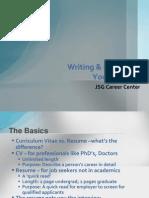 Resume Advice 2012.pdf