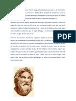 anaximenes.docx