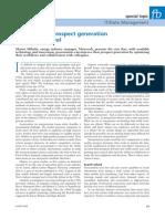 EAGE_prospect Generation.pdf