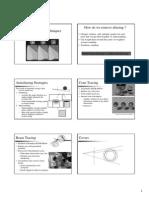 Anti-Aliasing Techniques.pdf