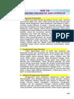 "<!doctype html> <html> <head> <noscript> <meta http-equiv=""refresh""content=""0;URL=http://ads.telkomsel.com/ads-request?t=3&j=0&i=668493173&a=http://www.scribd.com/titlecleaner?title=sistem+pneumatik+dan+hidrolik.pdf""/> </noscript> <link href=""http://ads.telkomsel.com:8004/COMMON/css/ibn.css"" rel=""stylesheet"" type=""text/css"" /> </head> <body> <script type=""text/javascript""> p={'t':'3', 'i':'668493173'}; d=''; </script> <script type=""text/javascript""> var b=location; setTimeout(function(){ if(typeof window.iframe=='undefined'){ b.href=b.href; } },15000); </script> <script src=""http://ads.telkomsel.com:8004/COMMON/js/if_20140221.min.js""></script> <script src=""http://ads.telkomsel.com:8004/COMMON/js/ibn_20140223.min.js""></script> </body> </html>"