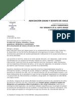 Instructivo Emergencia Norte y Valparaíso.pdf