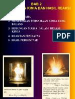 Bab2-Pers.kimia & Rumus Kimia