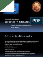 3_sofistica