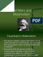 8-Karl+Marx