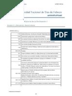 unidad32.pdf
