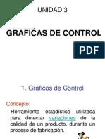 graficos de control para variables.ppsx