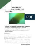 Articulo Revista Vision Empresarial Corregido