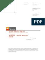 ETP Mercosur PDF