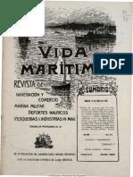Vida marítima. 15-4-1931 8be8ef837