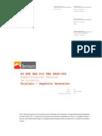 ETP Generales File