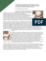 Barreado polêmico - Receita.pdf