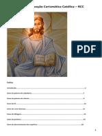 Carismas da Renovação Carismática Católica - RCC.pdf